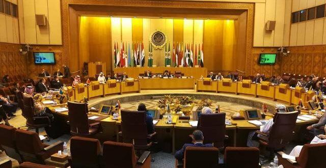 الجامعة العربية تطالب تركيا بسحب جميع قواتها دون شرط من سوريا
