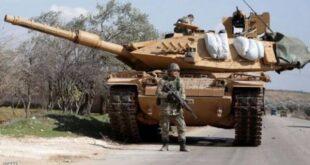 """صحيفة تركية: موسكو تطالب أنقرة بسحب النقاط من جنوب """"إم 4"""""""