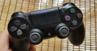 كيفية استخدام وحدة التحكم PS4 مع هاتف أندرويد