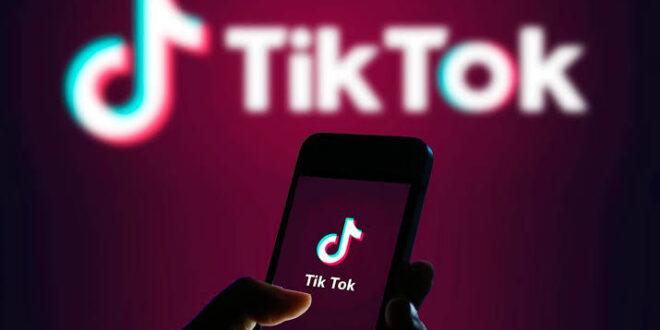 تيك توك يكشف عن الخوارزمية التي تجعل المستخدمين يدمنون التطبيق