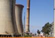شركة مصفاة بانياس تعلن عن بداية إقلاع وحدات إنتاج البنزين