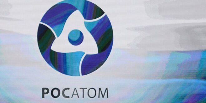 روسيا وسوريا توقعان مذكرة تفاهم في مجال استخدام الطاقة النووية للأغراض السلمية