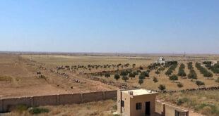 تركيا ترفض عرضا روسيا بشأن إدلب