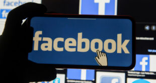 """فيسبوك تتخذ قرارا صادما لكل عشاق لعبة """"المزرعة السعيدة"""""""