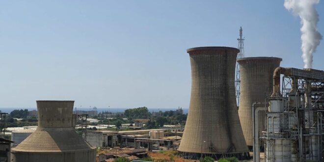مدير مصفاة بانياس: النفط الخام متوافر وانفراج أزمة البنزين خلال 3 أيام