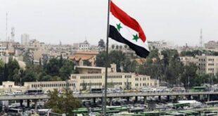 أصعب مهمة للحكومة السورية الجديدة: زيادة الرواتب وخفض الأسعار و ضبط الدولار