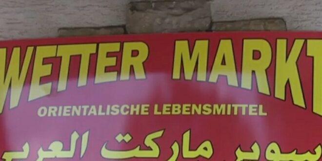 لاجئ سوري حديث الصحافة الألمانية بعد أن نصب على شركة التأمين!