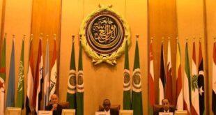 الجامعة العربية تهاجم تركيا وإيران بشدة بسبب سوريا وليبيا