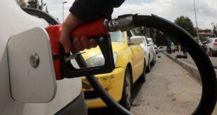 محافظ اللاذقية يعاقب السيارات التي تتجاوز الدور على المحطات بسحب مخصصاتها من الوقود