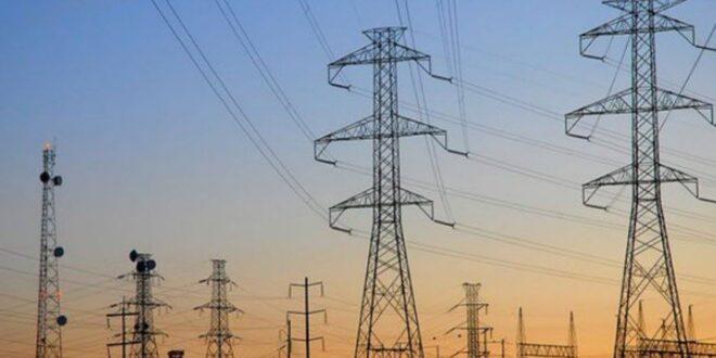 6 محطات خارج الخدمة في الغوطة الشرقية.. والكهرباء تعود للتحسن من الأحد