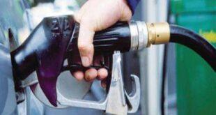 المحروقات إيقاف البطاقة الذكية للسيارات التي تتجاوز الدور على الكازيات