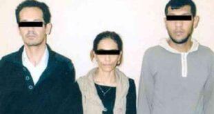 اعترافات صادمة للطبيبة السورية المحكوم عليها بالإعدام في مصر