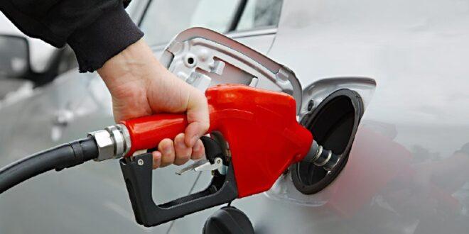 آلية جديدة لتوزيع مادة البنزين لتخفيف الازدحامات بـ حمص