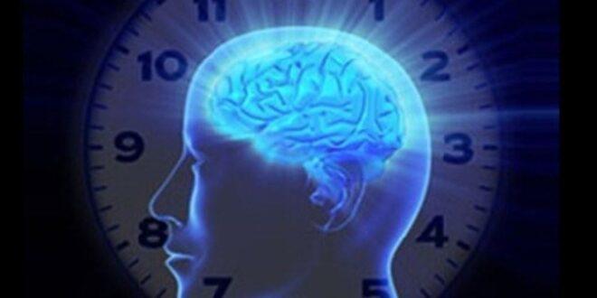 حساب العمر الجسدي.. اختبارات تكشف عمركم الحقيقي