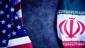 الولايات المتحدة تتهم إيران بالتخطيط لاغتيال سفيرها في جنوب أفريقيا