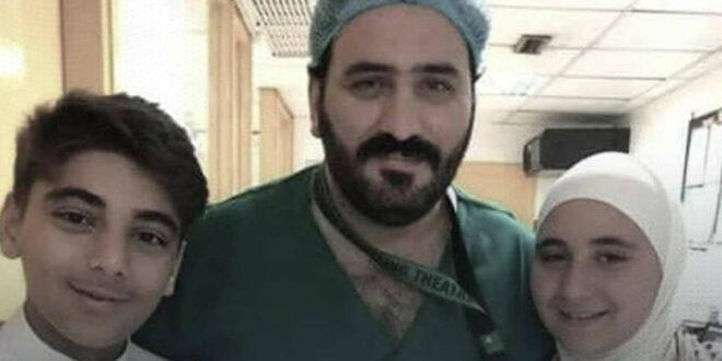 وفاة ممرض سوري في مستشفى بالكويت جراء إصابته بكورونا