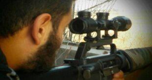 مقتل ثري هندي في سورية