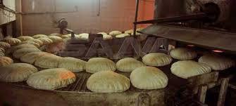مدير المخابز يكشف سبب أزمة الخبز الحالية