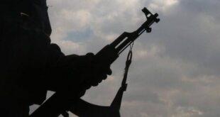 استشهاد 3 عناصر من الفرقة الخامسة بالجيش السوري في درعا