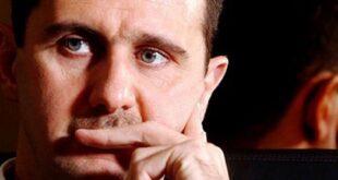 هولندا تتحضر لرفع قضية ضد السلطات السورية في لاهاي
