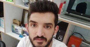 خلاف على تصليح جوال يودي بحياة شاب سوري في اسطنبول