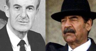 تركي الفيصل يكشف لأول مرة أسرار التحالف السعودي السوري الإيراني ضد صدام حسين