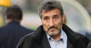 """الشرطة الفرنسية تعتقل الملياردير السوري """"محمد الطراد"""""""