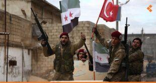 أذربيجان: هل يخوض أردوغان مغامرة وقودها السوريون؟