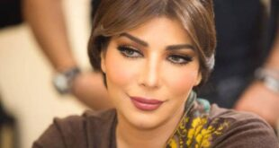 قضية أغنية أصالة تتفاعل.. بلاغ ضدها للتحقيق معها ومنعها من مغادرة مصر
