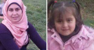 الإعدام لقاتل طبيبة و طفلتها في دمشق.. و شجار بسبب الرغبة بدفنه في مقبرة ضحاياه
