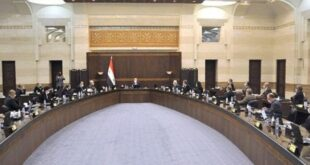 بالتفاصيل.. سوريا ترفع سقف المكافآت وتفعّل نظام الحوافز
