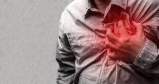 أمراض القلب... هل تمنع الرجل من الزواج؟