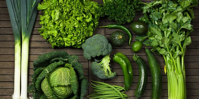 4 أنواع من الاطعمة مفيدة لكم اذا كنتم تعانون من ارتفاع ضغط الدم