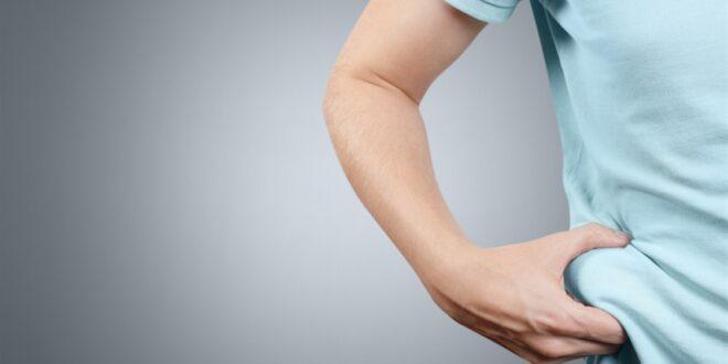 خطوات هامة تساعد على إذابة دهون الجسم بسهولة!
