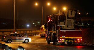 الجيش الأردني يكشف أسباب انفجار الزرقاء