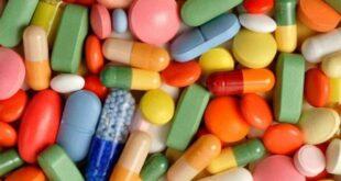 علامات نقص الفيتامينات.. يمكنك كشفها بسهولة