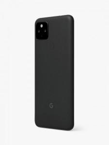 الهاتف Google Pixel 4a 5G يُطل علينا ..من خلال صور رسمية مسربة جديدة