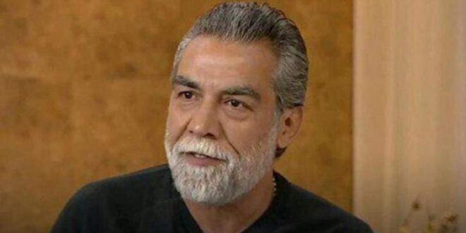 أيمن رضا يوضح حقيقة اعتقاله