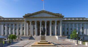 عقوبات أمريكية على وزيرين لبنانيين للمرة الأولى