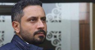 قيس الشيخ نجيب يهاجر وعائلته إلى كندا