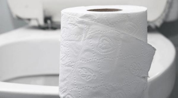 7 عادات تقوم بها قد تسبب لك مرض البواسير دون أن تعلم !