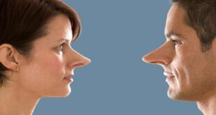 10 قواعد لتصبح كاذب محترف