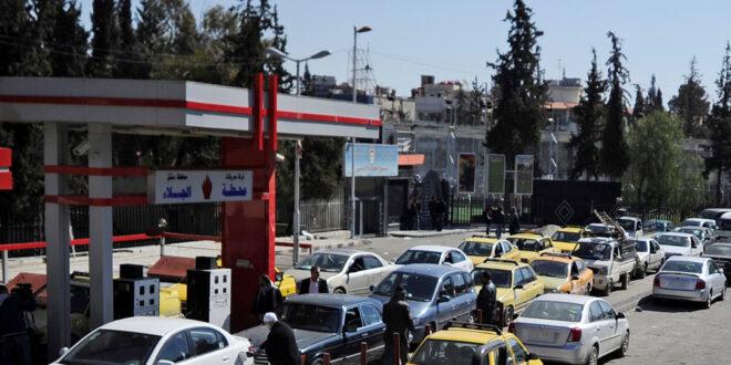 التقشف بالبنزين.. وزارة النفط تصدر قراراً جديداً لتخفيف الازدحام على محطات الوقود