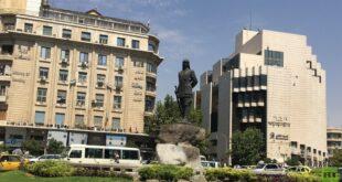 """محافظة دمشق توضح ما يتم تداوله عن """"الافتتاح الجزئي"""" للمدارس: مجرد اقتراح"""