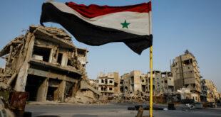 بعد سنوات من الحرب في سوريا.. الخسائر الاقتصادية تفوق 442 مليار دولار