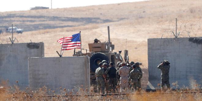 ما هو صاروخ نينجا السري الذي وسعت الولايات المتحدة من استخدامه في سوريا