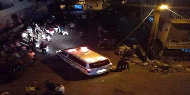 مفاجآت في جريمة طرطوس السورية: الأب قد لا يكون هو القاتل