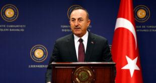 تركيا تعلن استعدادها لتقديم دعم عسكري مباشر لأذربيجان في حربها مع أرمينيا