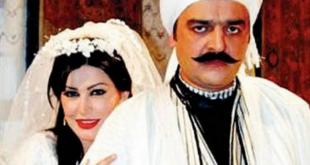 عادات سورية تجلب الحظ منها مبيت العروس عند جيران العريس