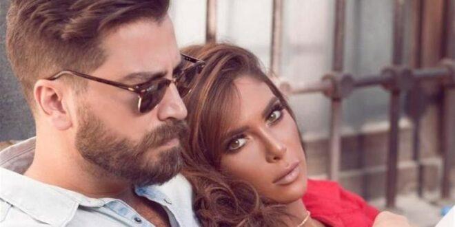 قول لـ نجيب محفوظ نشرته زوجة معتصم النهار يثير الجدل حول علاقتهما